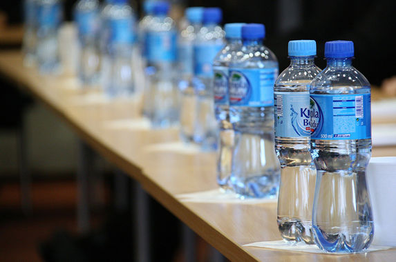 singaporean-agency-bottled-water-from-malaysian-manufacturer-contains-bacteria
