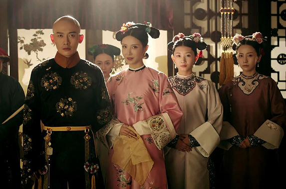 loved-story-of-yanxi-palace-more-quality-chinese-shows-like-that-are-coming-to-your-screen-soon