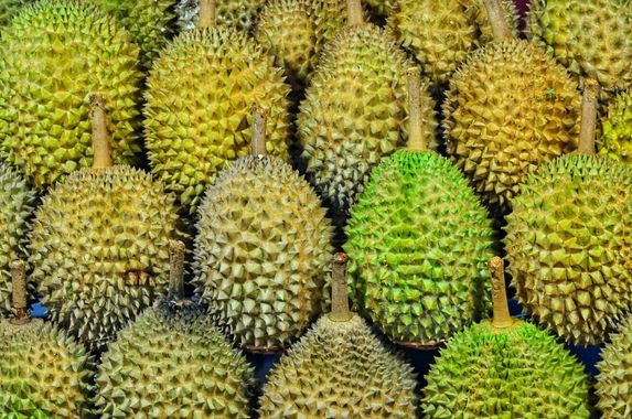 penang-durian-sellers-are-now-delivering-right-to-your-doorsteps