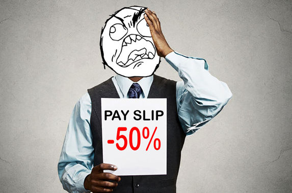 what-to-do-if-your-employers-only-pay-you-half-of-your-salary