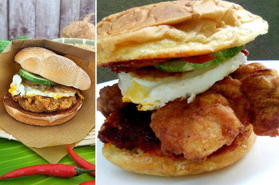 forget-mcdonald-s-we-teach-you-how-to-make-the-nasi-lemak-burger-at-home
