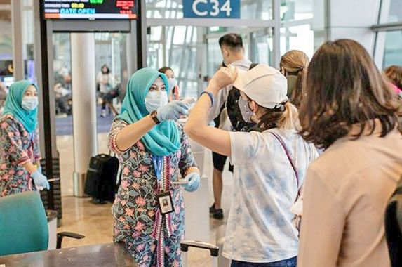 malaysians-returning-to-the-country-will-have-to-pay-50-of-quarantine-hotel-costs-soon