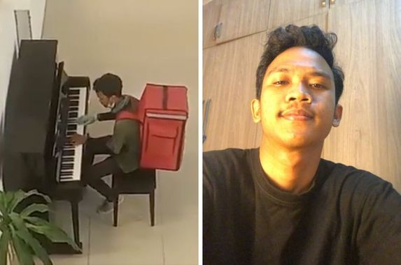 the-food-delivery-guy-who-never-liked-instruments-but-is-now-famous-for-his-piano-playing-skills