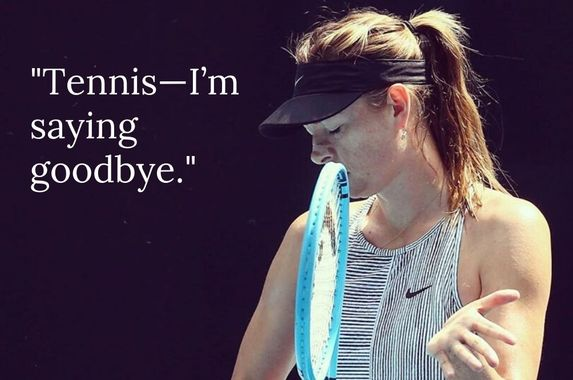 maria-sharapova-retires-at-age-32-but-says-there-s-more-to-come