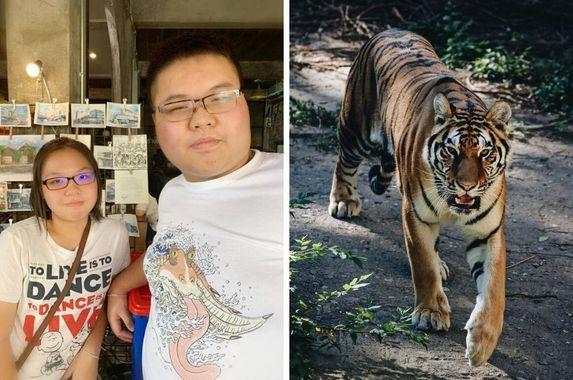 a-roaring-initiative-teenage-siblings-raise-awareness-on-endangered-tigers
