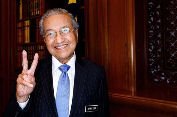 dr-m-no-longer-pm-but-interim-pm-now