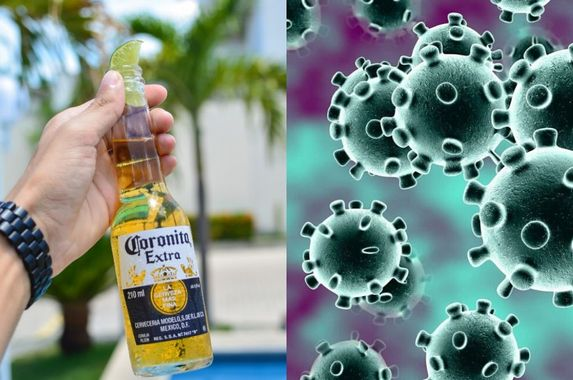 people-are-actually-confusing-coronavirus-with-corona-beer