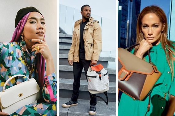 yuna-fronts-coach-s-latest-campaign-alongside-jlo-and-micheal-b-jordan