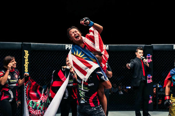 ann-osman-has-retired-from-pro-fighting