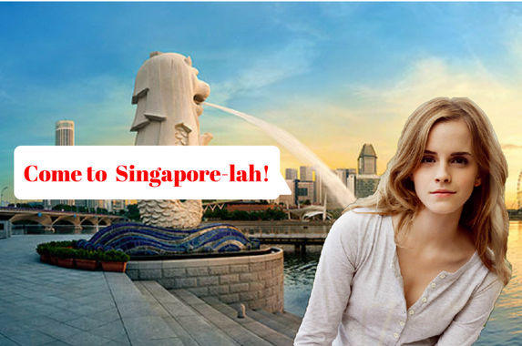 just-drive-to-singapore-if-you-want-to-watch-beauty-and-the-beast