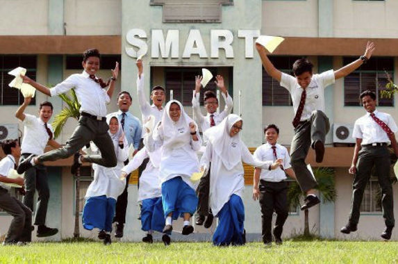 straight-a-s-students-down-by-11-compared-to-previous-year