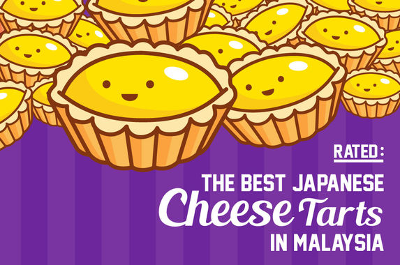 rated-the-best-japanese-cheese-tarts-in-kl