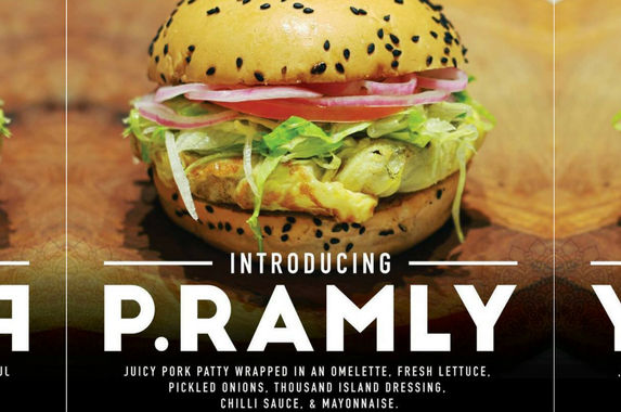 p-ramly-burger-is-going-to-be-renamed-amid-consumer-backlash