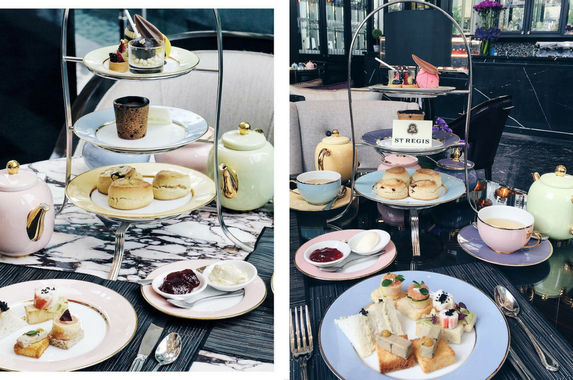 st-regis-kl-is-the-new-destination-for-high-tea-lovers-of-instagram