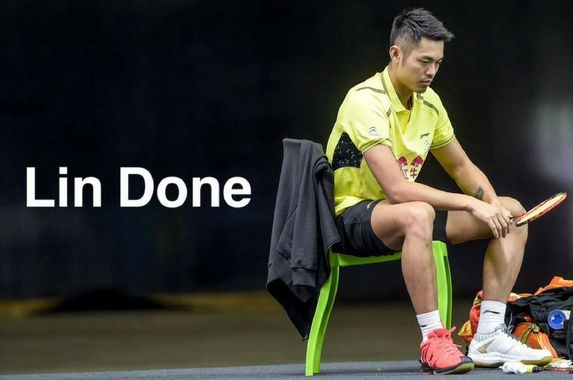 dlcw-fever-is-on-netizens-are-celebrating-datuk-lee-chong-wei-in-the-best-ways