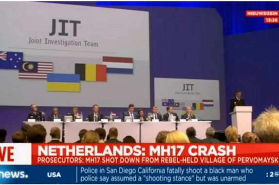 mh17-shot-down-by-buk-missles-from-russia