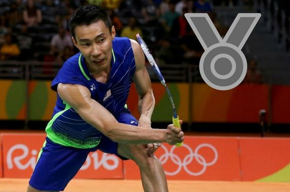 datuk-lee-chong-wei-brings-the-tally-to-four-silver-medals