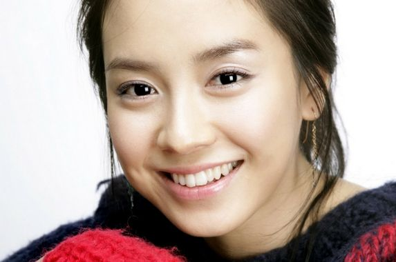 song-ji-hyo-is-coming-to-fahrenheit-88-mall-on-1st-october