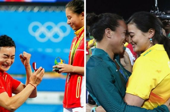 love-wins-twin-proposals-at-rio-olympics