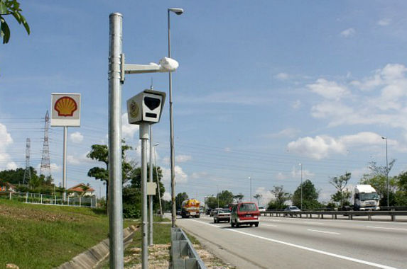 drivers-beware-the-awas-system-is-now-in-effect