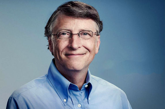for-a-couple-of-hours-bill-gates-was-not-the-richest-person-on-earth