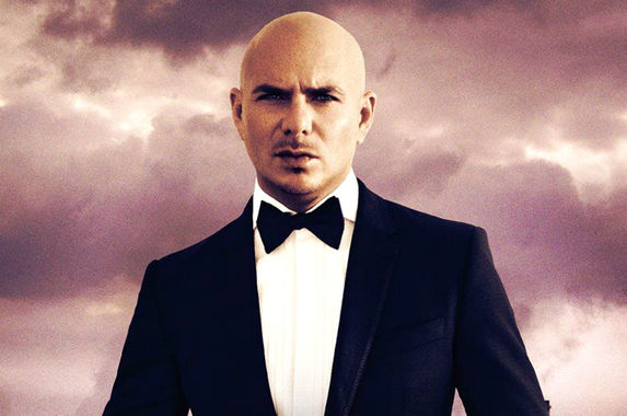 contest-win-passes-to-catch-pitbull-live-in-malaysia