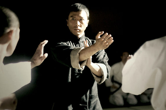 donnie-yen-wants-to-kick-your-butt-in-malaysia