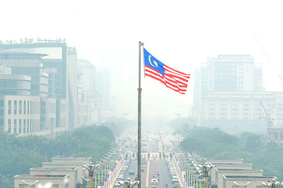 real-or-not-no-haze-expected-in-malaysia-this-year-says-govt