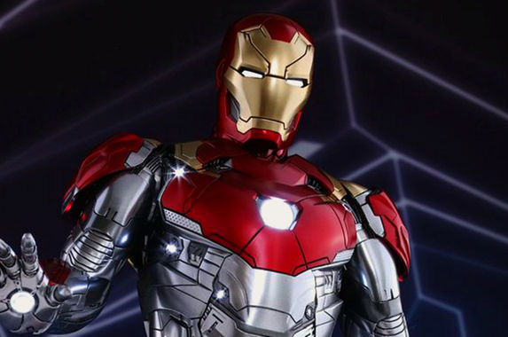 hey-check-out-iron-man-s-brand-new-suit-from-spider-man-homecoming