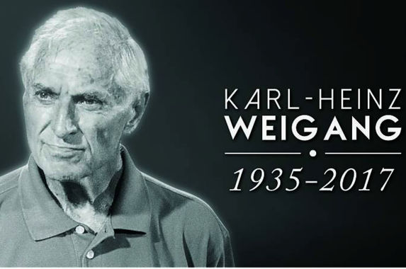 karl-heinz-weigang-and-his-greatest-achievements-in-malaysian-football