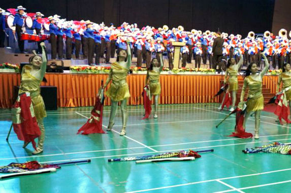 this-kedah-school-has-the-best-marching-band-in-the-world