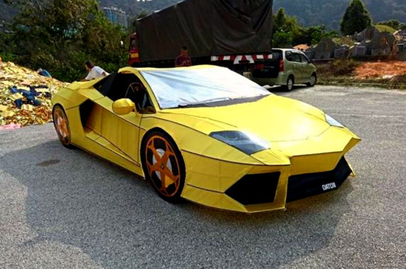 you-probably-can-t-afford-this-lamborghini-paper-effigy-for-qingming