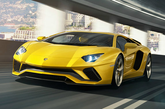 good-news-you-can-now-buy-the-new-lamborghini-aventador-s-in-malaysia