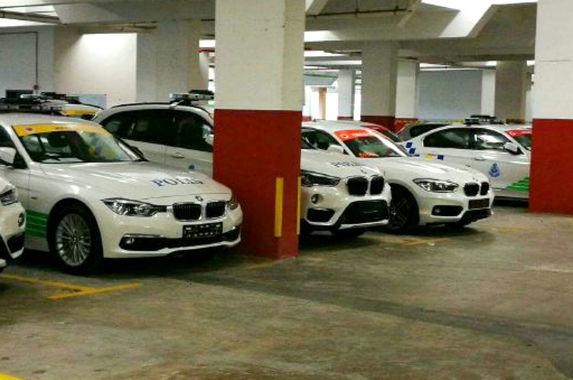 wait-a-minute-are-these-the-new-pdrm-patrol-cars