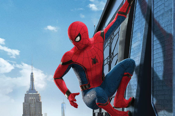 let-s-talk-about-spidey-s-new-suit-in-spider-man-homecoming