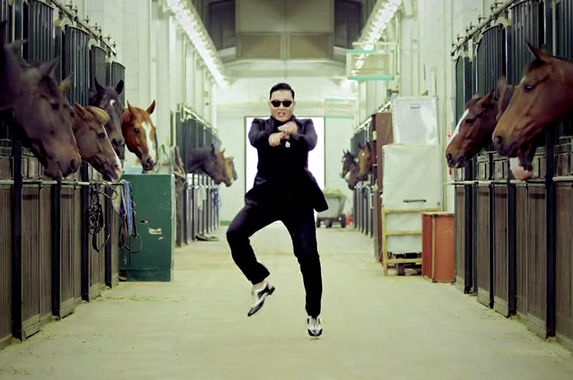 gangnam-style-is-no-longer-the-most-viewed-video-on-youtube