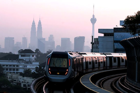 rejoice-kl-ites-you-get-50-per-cent-off-all-mrt-lrt-and-monorail-rides-until-merdeka-day