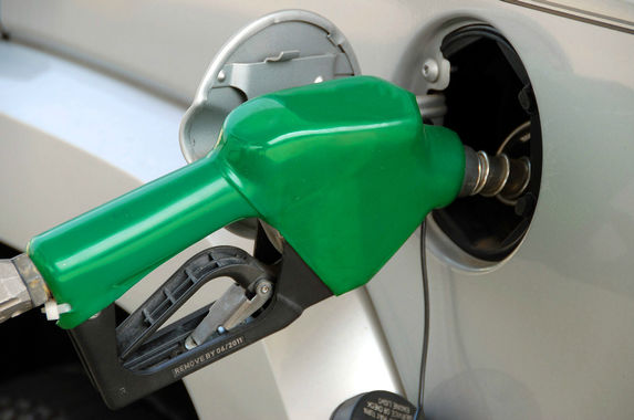 the-weekly-fuel-price-float-system-will-remain-but-that-s-not-the-end-of-the-story