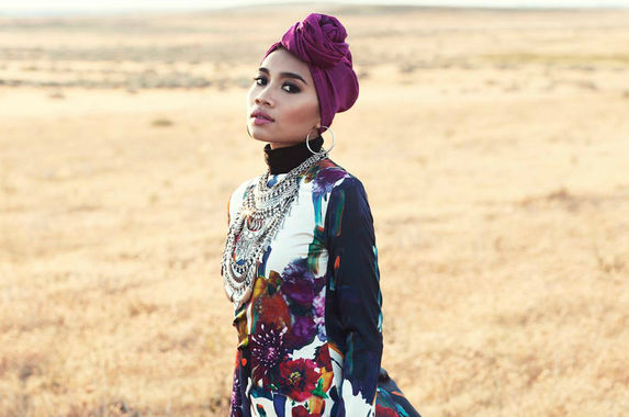 yuna-becomes-first-ever-malaysian-to-be-nominated-for-a-bet-award