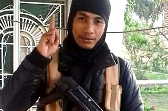 malaysia-s-most-wanted-terrorist-apparently-killed-in-drone-attack