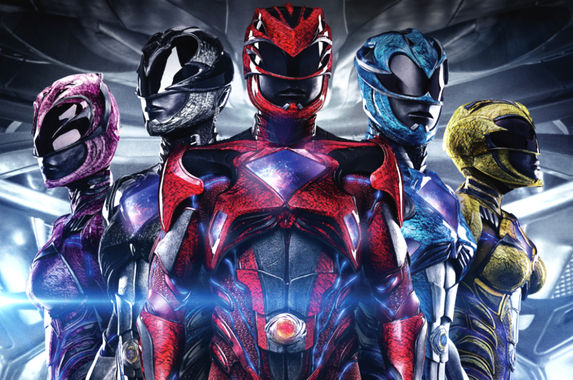 update-power-rangers-gets-all-clear-from-lpf