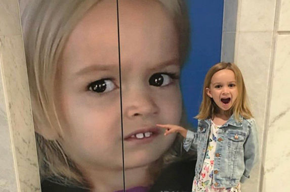 remember-side-eye-chloe-she-s-all-grown-up-now