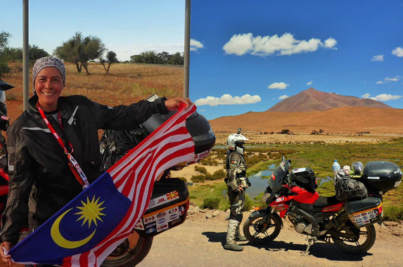 one-woman-seven-continents-the-globe-trotting-adventures-of-a-malaysian-solo-rider