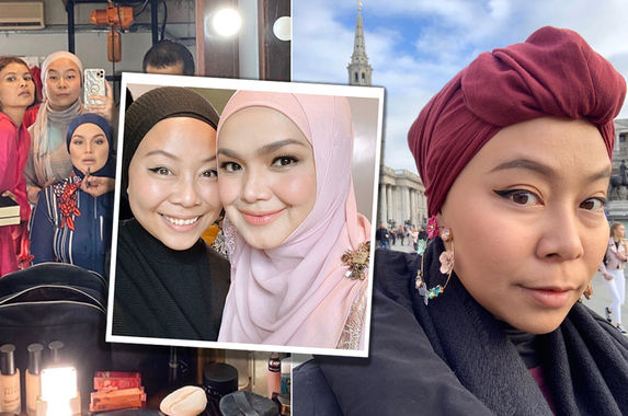 you-need-to-have-passion-the-daily-hustle-of-malaysia-s-renowned-celebrity-hijab-stylist