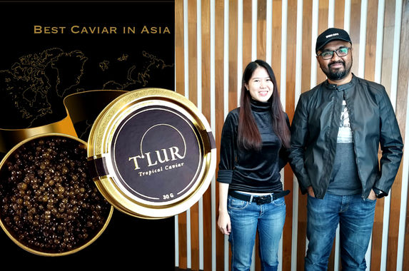 caviar-is-expensive-and-hard-to-get-so-these-malaysians-made-their-own
