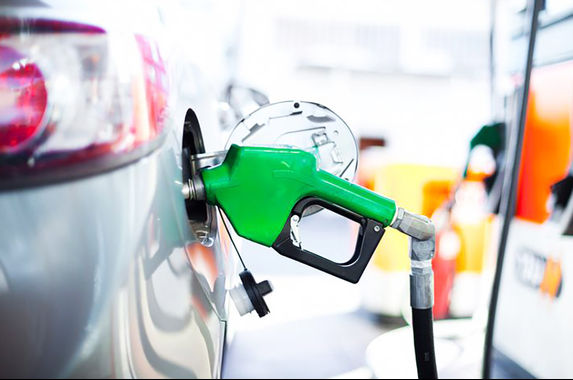 this-brand-new-revolutionised-premium-petrol-will-change-the-way-you-drive