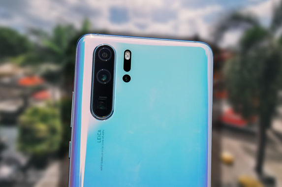 here-s-the-easiest-way-for-you-to-win-a-huawei-p30-pro