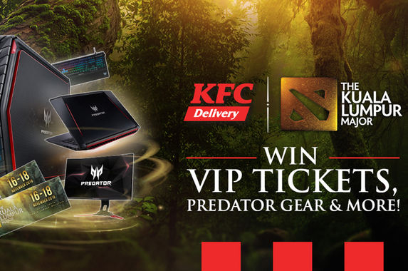 here-s-how-you-can-score-kl-major-vip-tickets-by-ordering-some-fried-chicken-from-kfc-delivery