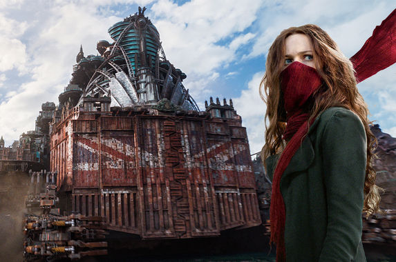 5-reasons-why-mortal-engines-is-the-must-watch-fantasy-film-of-2018