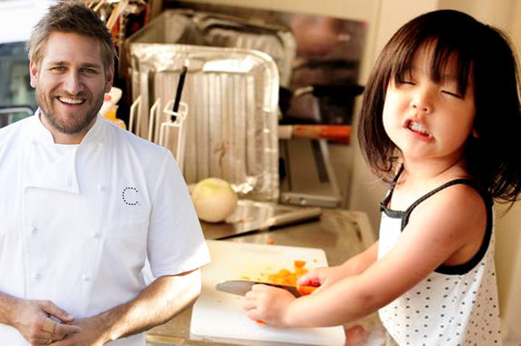 how-to-turn-your-kid-into-the-next-great-master-chef-according-to-celebrity-chef-curtis-stone